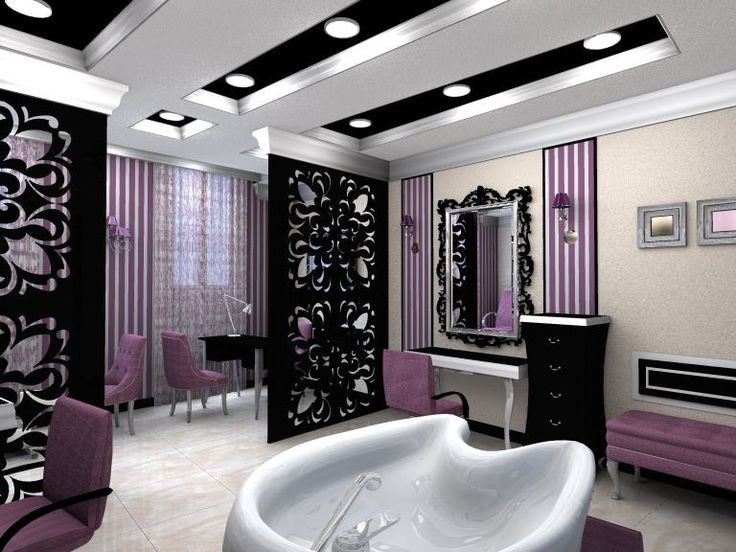 The Luxury and Beauty of Designer Homes ~ EXCELLENT DESIGN HOME