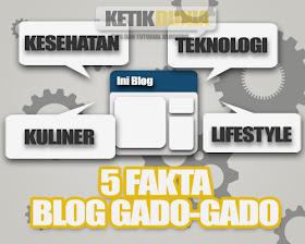pengertian-blog-gad-gado-general