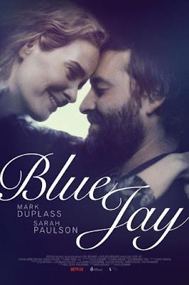 Blue Jay 2016 DVDCustom NTSC Sub