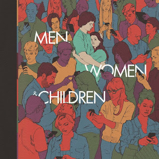 Men Women and Children Lied - Men Women and Children Musik - Men Women and Children Soundtrack - Men Women and Children Filmmusik