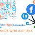 Social Media Marketing and Social Media Optimization