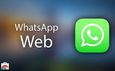 hindi me-whatsapp web-whatsapp-whatsapp hack