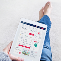 EnveloBonus za e-zakupy w EnveloBanku