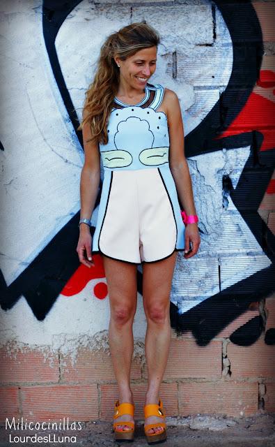 vestido-futurista-minueto-saldivina