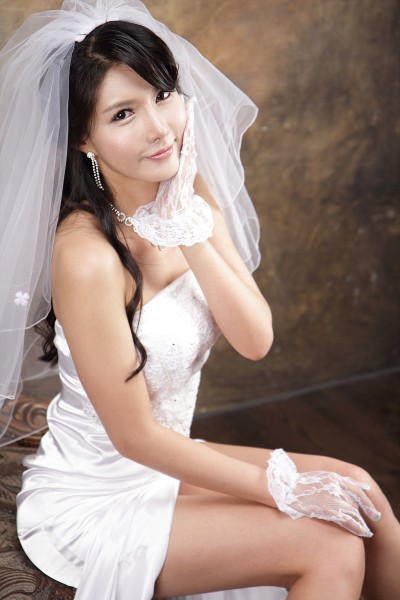 Asian Dating & Singles at.
