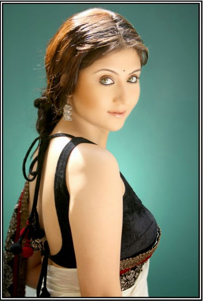 Bollywood Actress Hot Swastika Mukherjee Bengali Actress -4296