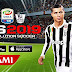 DOWNLOAD PES 19 ANDROID LITE PPSSPP | camera ps4 [ ronaldo / juvi