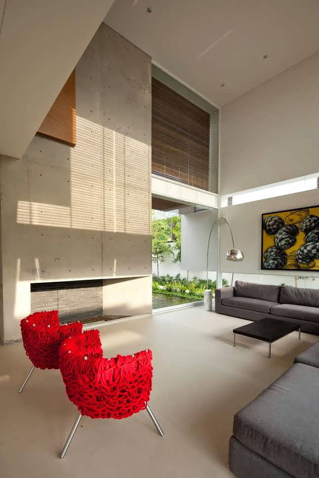 V Zone House Plans on house plans in flood areas, study zone, construction zone, color zone,