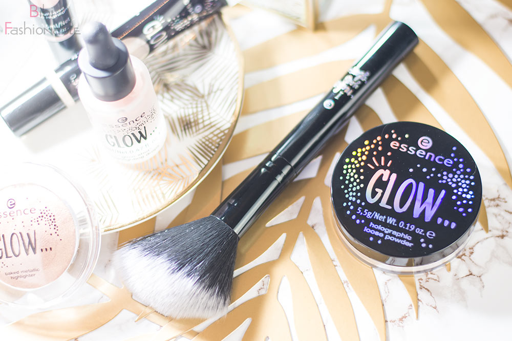 essence trend edition glow like highlighting brush