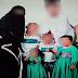 """""""Buat Apa Nak Takut"""", Kenyataan Anti Vaksin Bekas Penyanyi Nasyid Popular Ini Bikin Netizen Panas"""