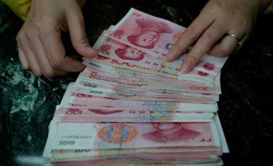 China aporta 50 mil millones de yuanes a favor del ambiente