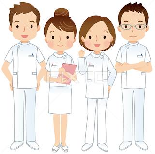 Karir Lampung Terbaru di Rumah Sakit Umum Handayani Kotabumi Lampung Utara Juni 2016