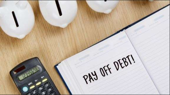 Save Money While Paying Off Debt