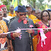 Market Leaders in Anambra state root for Obiano's second term