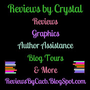 Services offered by Reviews by Crystal