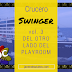 Crucero swinger. 3.- Del otro lado del playroom
