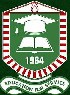 Adeyemi College Of Education, Ondo to be Upgraded to University Soon