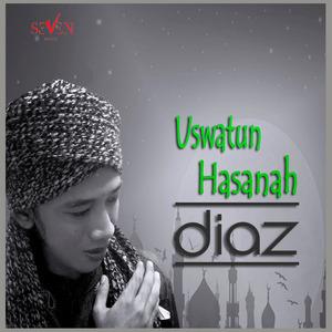 Diaz - Uswatun Hasanah