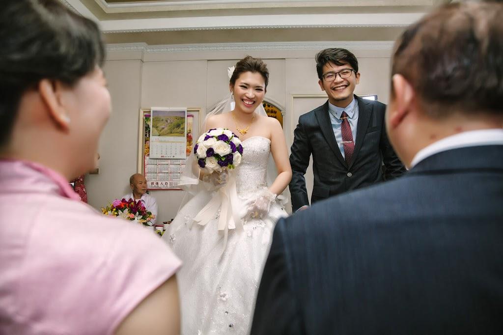 龍園會館 婚攝