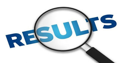 SVUCET Results 2019 date - svu pgcet rank card download