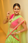Nilofer latest sizzling photos gallery-thumbnail-4