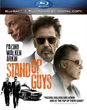 Stand Up Guys BRRip BluRay Single Link, Direct Download Stand Up Guys BRRip 720p, Stand Up Guys BluRay 720p