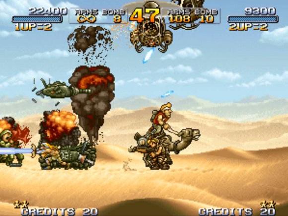 metal-slug-3-pc-screenshot-www.ovagames.com-2