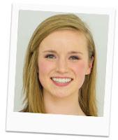 Taylor Sullivan - Holistic Nutritionist - Ottawa Holistic Wellness