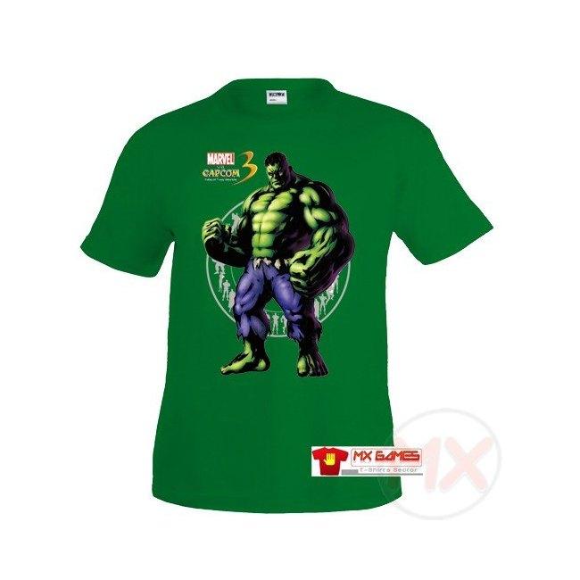 https://www.mxgames.es/es/marvel-vs-capcom-camisetas/camiseta-marvel-vs-capcom-3-hulk-manga-corta-verde.html