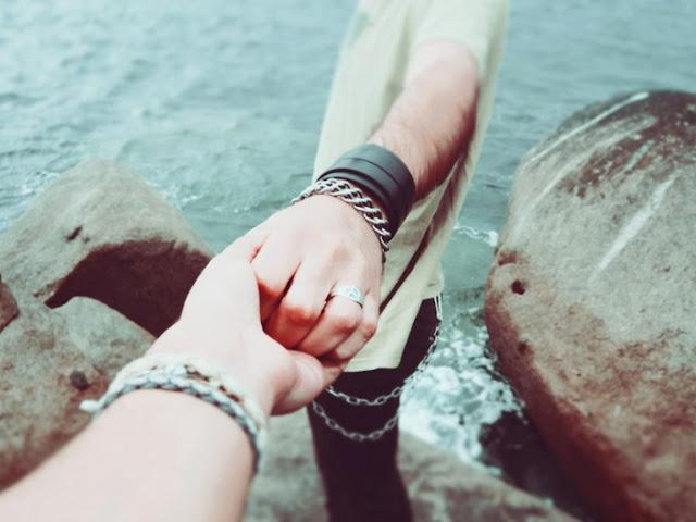 Sobre gurus, autoajuda e como eu gostaria de ajudar você