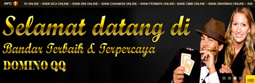 Kunjungi Link Alternatif Tigadomino.com Segera!