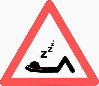 tidur,icon tidur,sleep,zzz,larangan