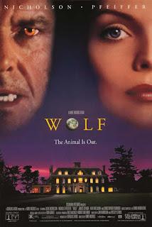 Wolf (1994) – วูล์ฟ มนุษย์หมาป่า [พากย์ไทย]