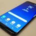 Galaxy S8 anda Lemot? Begini Cara Mempercepat kinerja Galaxy S8 dengan 3 Langkah Mudah