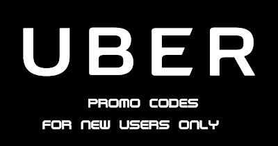 Uber New Registration