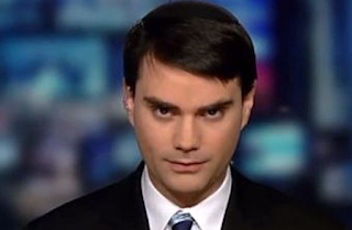 Ben Shapiro Throws Epic Twitter Tantrum: Exclusive Footage