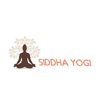 சித்த மருத்துவம் வரலாறு _ siddha maruthuvam