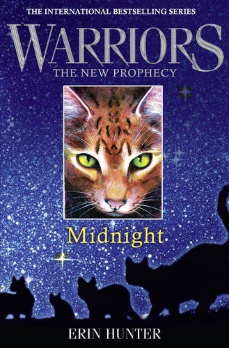 End Times & Prophecy Books