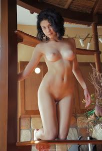 Horny and twerking - feminax%2Bsexy%2Bgirl%2Bcallista_b_93000%2B-05.jpg