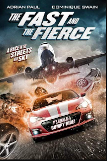 Download Film The Fast and the Fierce (2017) HDRip Subtitle Indonesia