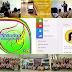 Berbagi tentang PanduApp, Semangat Ngeblog dan Kewirausahaan
