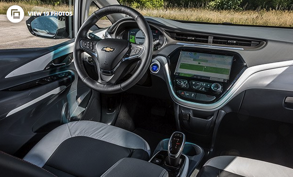 2018 chevrolet bolt.  bolt toward that conclusion there are actually four cultural methods the d  shiftlever posture represents both travel and nonpayment throughout 2018 chevrolet bolt