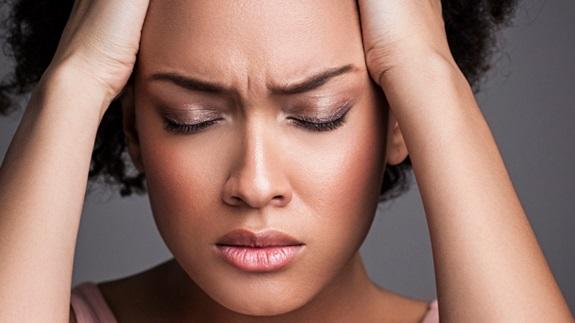 Alergias y Ansiedad ¿Cómo están relacionadas?