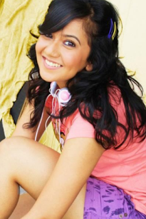Roopal Tyagi age, and ankit gera relationship, photos, family photos, wiki, biography