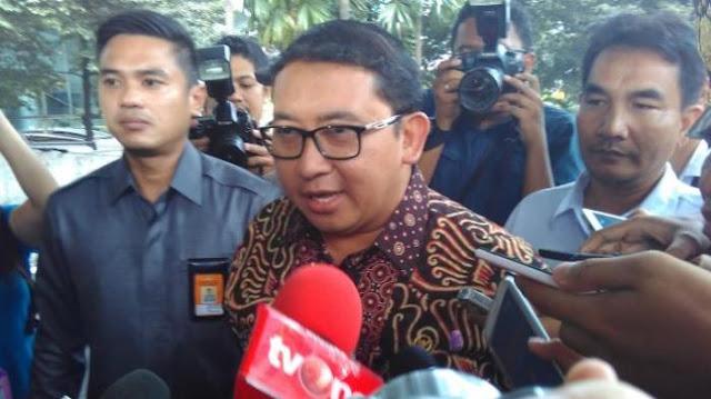 Relawan Jokowi Usul Gaji Petani Dan Nafkahi Janda, Kubu Prabowo Sindir Sekadar Gaet Suara