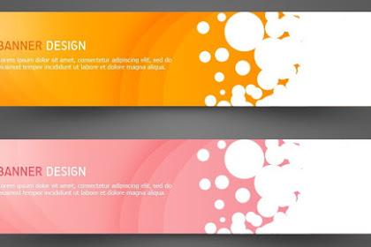Cara Mudah Membuat Desain Spanduk Dengan Software Photoshop