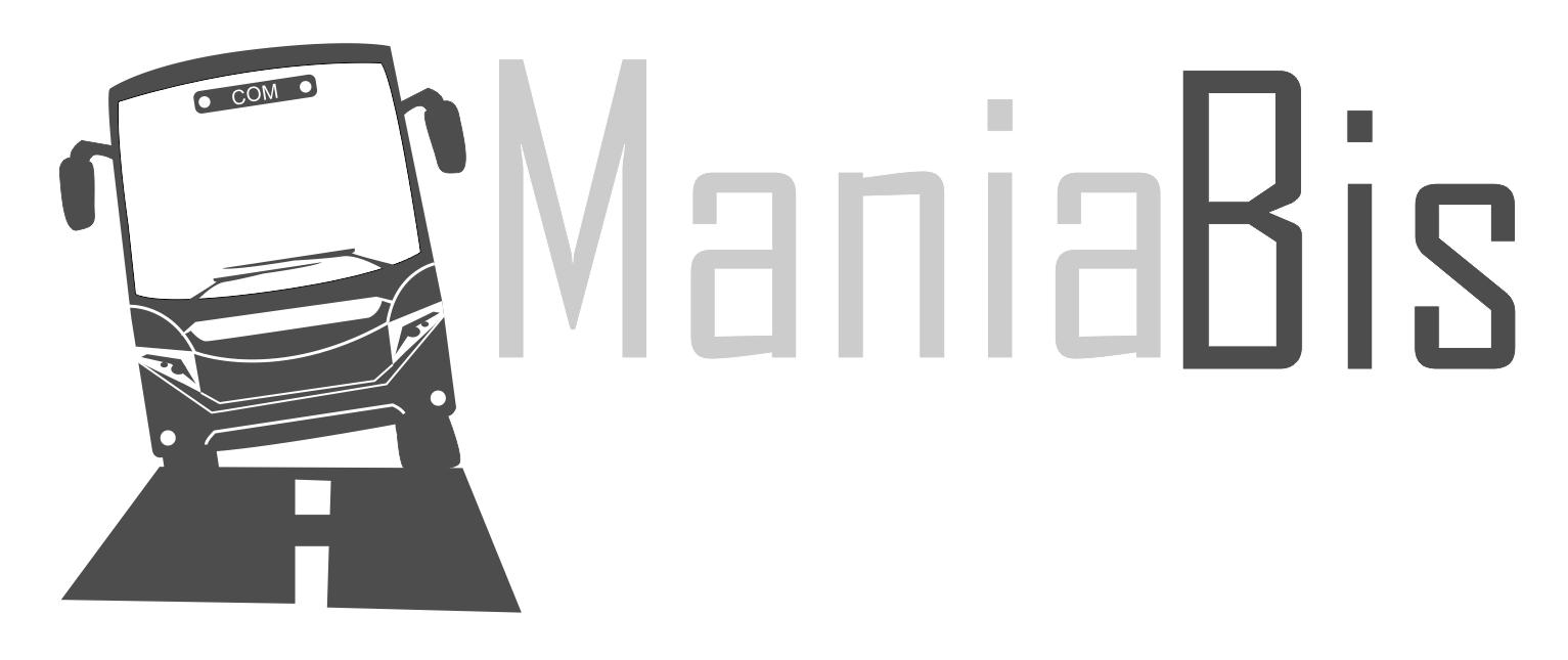 Maniabis