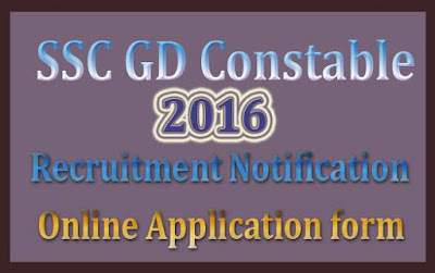Current Updates2017: SSC GD (Latest) Recruitment 2017, GD ... on application clip art, application for rental, application for employment, application to date my son, application for scholarship sample, application trial, application to join motorcycle club, application meaning in science, application submitted, application service provider, application database diagram, application insights, application to be my boyfriend, application template, application approved, application cartoon, application to join a club, application to rent california, application error, application in spanish,