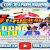 CD SIQUEIRÃO ARROCHA 2018 VOL:10
