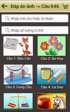 dap an co hinh game bat chu